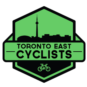 toronto-east-cyclists-2